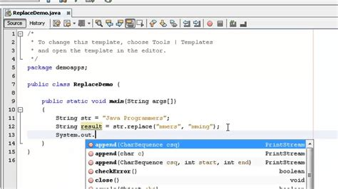 java template class images templates design ideas