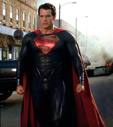 image super man of steel png superman wiki fandom