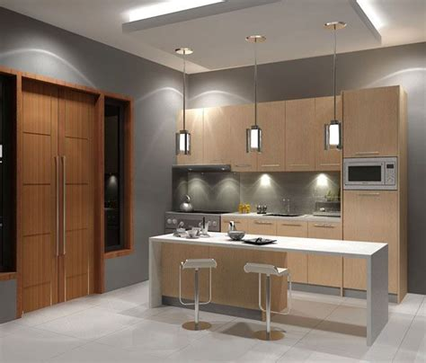 modern kitchen ideas 2013 kitchen new contemporary kitchens designs image 002