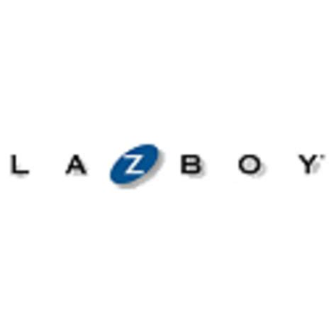 La Z Boy by La Z Boy Image Gallery At Weblo