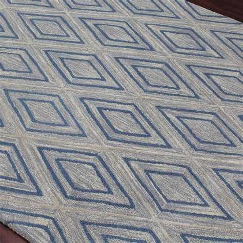 dwell rug dwell area rug gray 2 l x 3 w amer rugs touch of modern