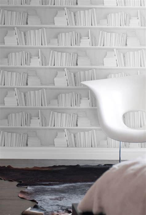 wandlen skandinavisch 3d tapetenmuster moderne wandverkleidung mineheart