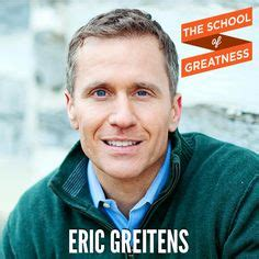 eric greitens the heart and the fist the diane rehm show eric greitens the heart and the fist the education of a