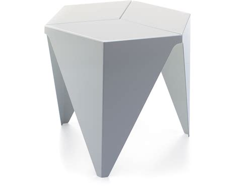 noguchi bench noguchi prismatic table hivemodern com