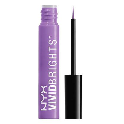 List Kosmetik Nyx 194 best try this images on make up looks