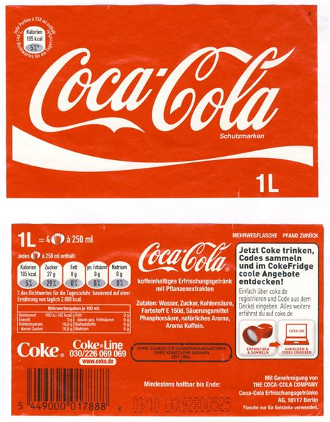 printable coke label coca cola label car interior design