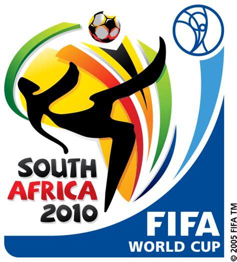 coupe du monde 2010 de football blessures et maladies