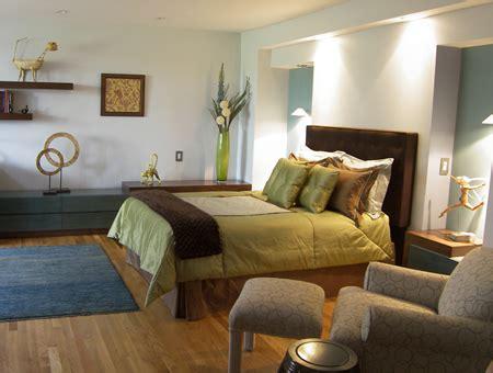 design house ninia nina interior design home