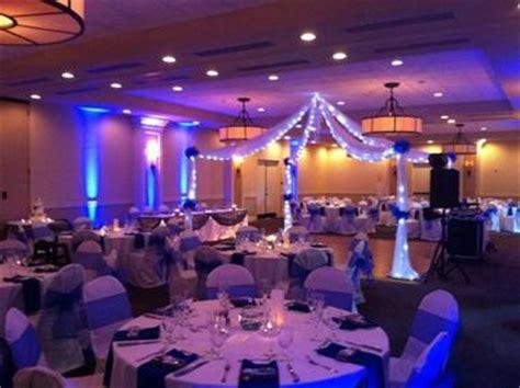 top wedding venues in sacramento ca 25 best wedding venues in sacramento