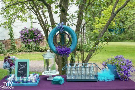 backyard wedding ideas for summer backyard wedding ideas diy show off diy decorating