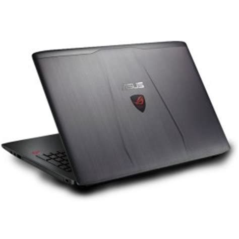 Laptop Notebook Asus Rog Gl 552 X free notebook drivers software manuals