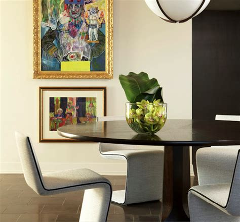 Dining Room Table Centerpieces Modern 10 Fantastic Modern Dining Table Centerpieces Ideas