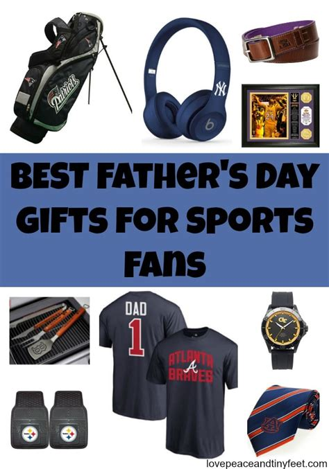 gifts for sports fans best s day gifts for sports fans and fanatics