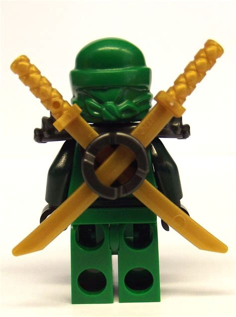 www ninjago 1306 best ninjago toys images on pinterest lego ninjago