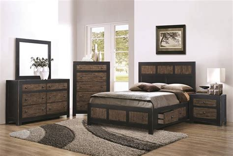 bedroom sets with storage bed dallas designer furniture segundo bedroom set with