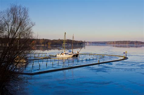 wann see opinions on gro er wannsee
