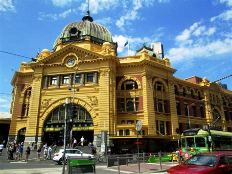 new year 2016 st melbourne melbourne new year new adventure boa lingua
