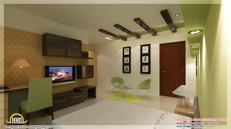 Bedroom Interior Design Cost In India Beautiful Contemporary Home Designs Kerala Home Design