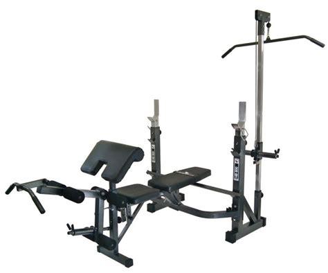 phoenix 99226 power pro olympic bench phoenix 99226 power pro olympic bench review
