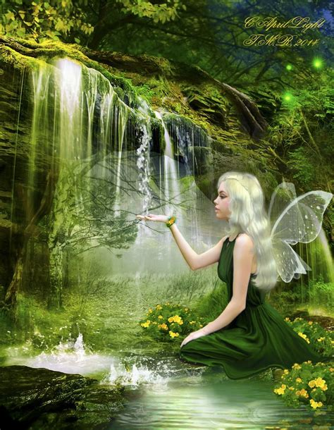 libro fairies and fantasy by 810 best enchantment faeries and fantasy images on elves pixies and the fairy