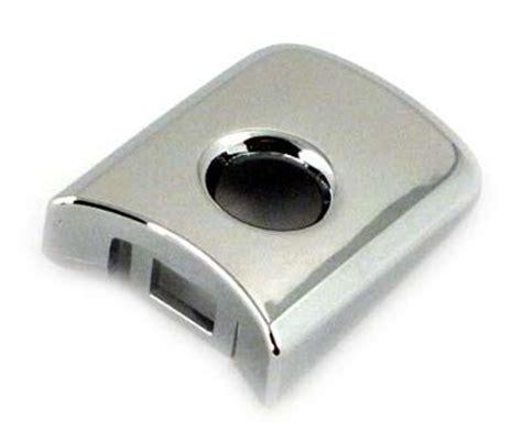 2005 nissan murano door handle handle outside escutcheon for 2005 nissan murano 80645 ca000