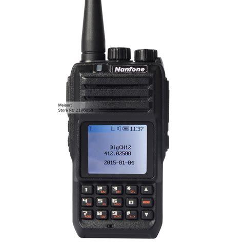 communicator mobile popular communicator mobile buy cheap communicator mobile