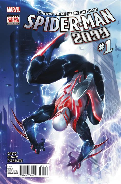 the wizard s keep coloring book volume 3 coloring book mermaids fairies dragons wizards a coloring book for all ages fern brown coloring books books spider 2099 vol 3 1 marvel database fandom powered