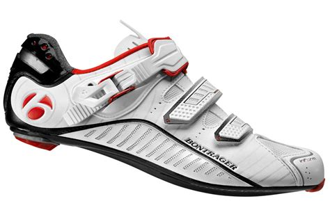 bontrager road bike shoes bontrager rxl road shoe cycling shoes cycles