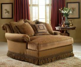 chaise lounge chairs for bedroom chaise lounge chairs for bedroom these extra long chairs are
