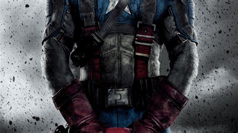 captain america photoshoot hd  wallpaper