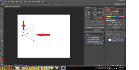 membuat logo dengan photoshop cs6 cha q membuat logo dengan photoshop cs6