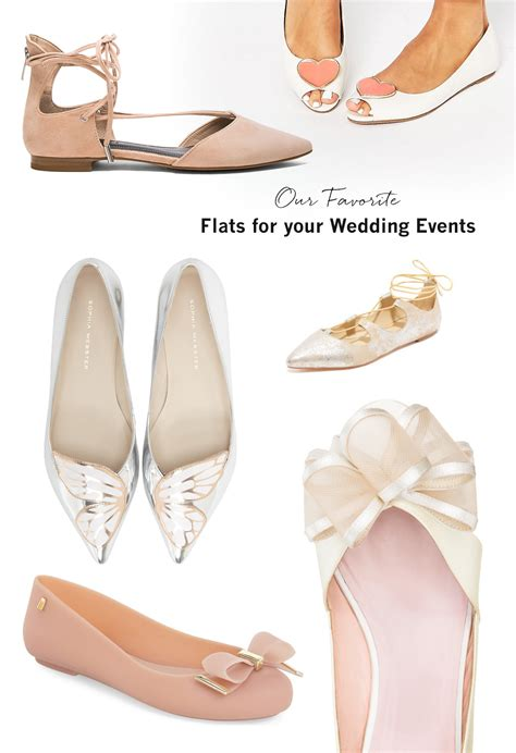 Wedding Day Shoes For The by Wedding Day Sandals 28 Images Grooms Bridal Shoes The
