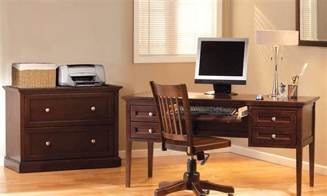 office furniture yuma az picture yvotube com