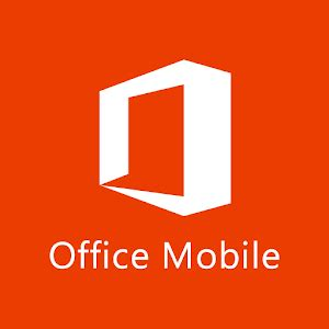 microsoft mobile office 5 best free mobile office apps for android prime inspiration