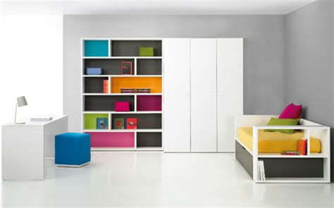 modern kids room decorating ideas iroonie com modern kid s room design adorable home