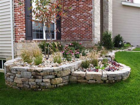 st louis landscaping retaining wall st louis retaining walls landscaping st louis landscape design landscape