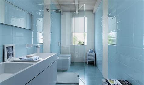 deco photo salle de bains et store sur deco fr