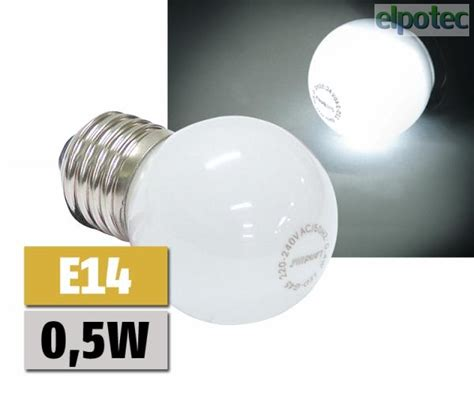 e14 led glühbirne pin gl 252 hbirne on