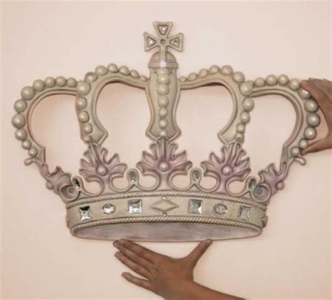 Decorating Crowns by 25 Best Ideas About Princess Crown Tattoos On