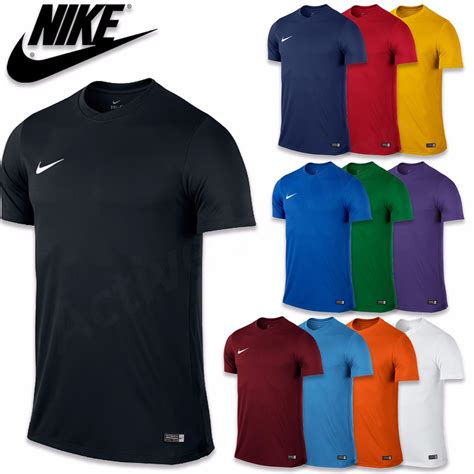 Tshirt Nike Football Buy Side new mens nike sports t shirt top size s m l xl