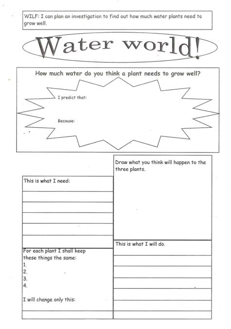 worksheets for students enabling access tips for adapting worksheets for students