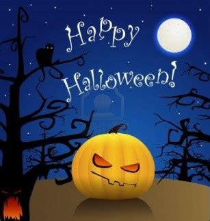 imagenes para descargar en whatsapp de halloween postales en ingles para halloween todo im 225 genes