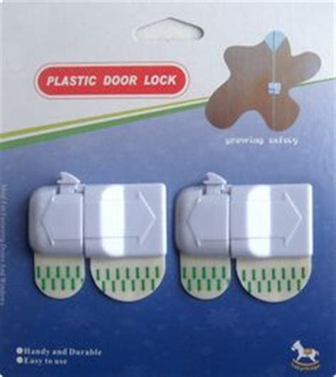 1000 images about baby safety locks on baby