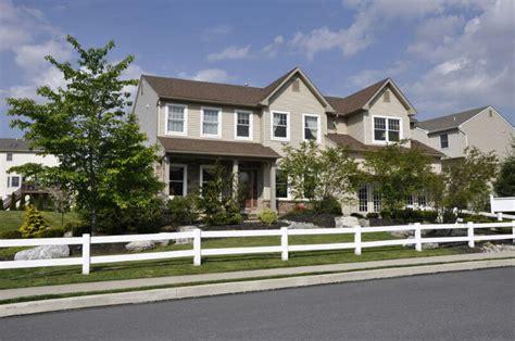 old florida house plans beautiful 26 best duplex house front yard wood fence www pixshark com images
