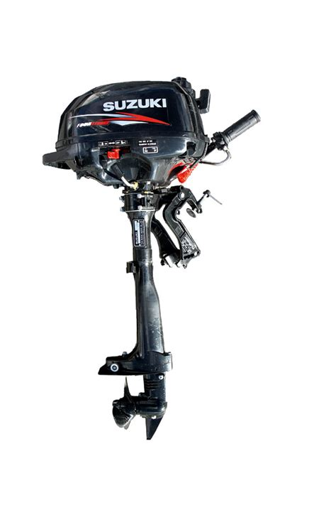 Suzuki 2 5 Hp Engine Water Drain Engine Free Engine Image For