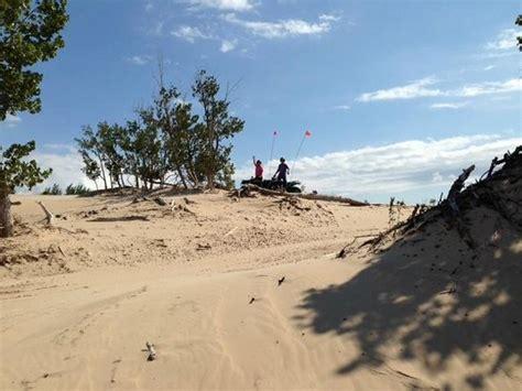 silver lake sand dunes hart mi on tripadvisor address