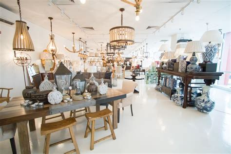 b taylor a shopper s guide to pasir panjang home decor singapore