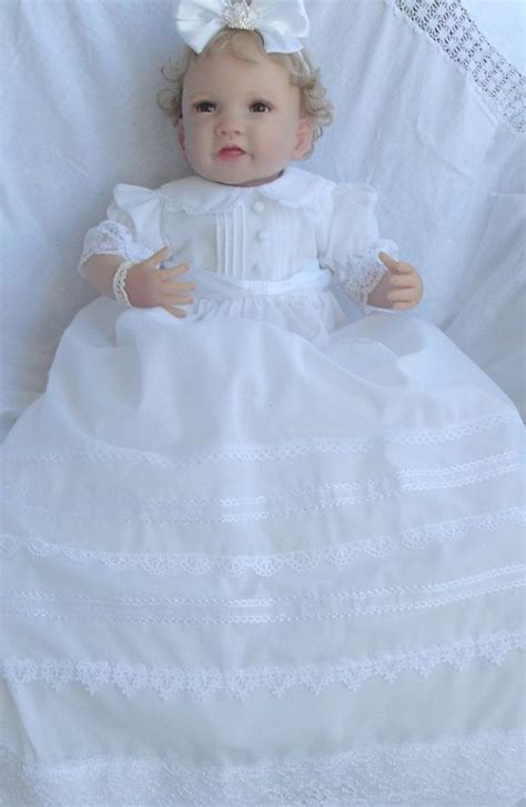 Wedding Dedication Blessing by 1000 Ideas About Blessing Dress On