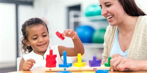 occupational therapy occupational therapy turns 100