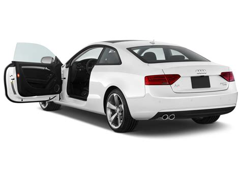 audi a5 2 door coupe 2015 audi a5 pictures photos gallery the car connection